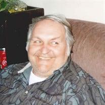 James David Renner