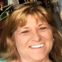 Jennielynn Badeaux Russ
