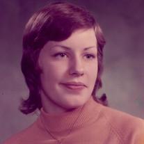 Paulette Marie Kiefer