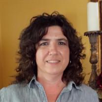 Lisa Renee Brown
