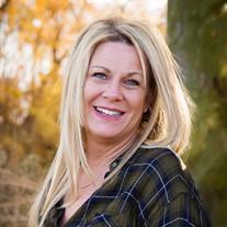 Becky Ryter