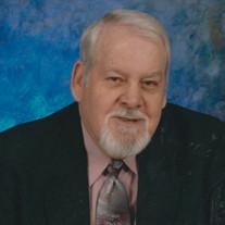 Henry E Dile