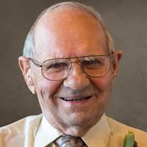 Gerald Rozenboom