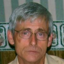 Bennett Earl Adkins