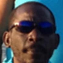 Samuel King Jr.