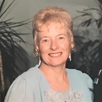 JoAnn Cassery