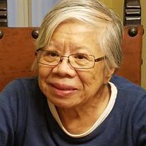 Carolyn  Quon