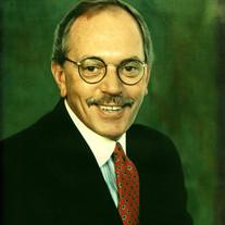Robert Allan Schwob