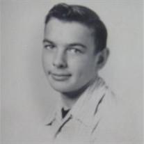 Allan L. Stone