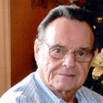 Charles W. Weidner