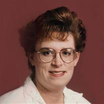 Daun Marie Hickman