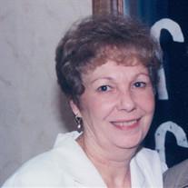 Norma K. Weber
