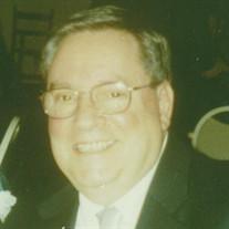 James Castellassi