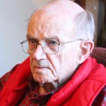 Svend V. Koch