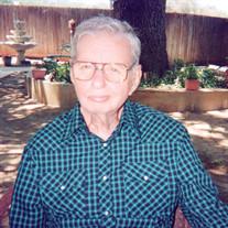 Wesley  V.  Jackson, Jr.