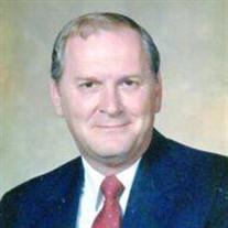 David T. Trout