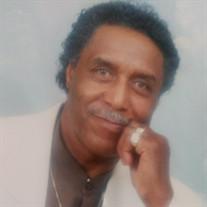 Walter Lee Duncan Sr.