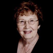 Helen J. Dubay