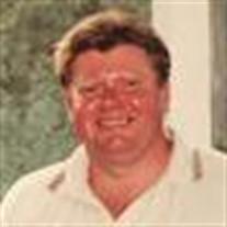 Jack Bednarski