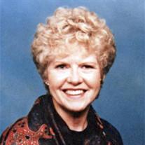 Elsie Shortt Cannon