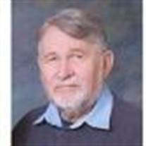 Jerry Carl Davis
