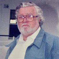 Roy  W. Hopkins