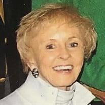 Linda Allen Ross