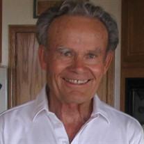 Lloyd J Benson