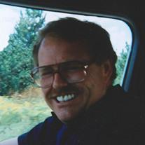 Eugene David Kuchcinski