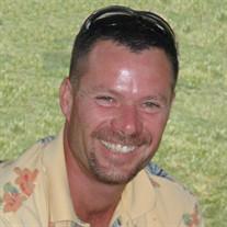 David Alan Stearns