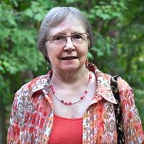 Sharon E. Parman
