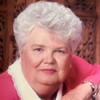 LoAnne A. Schriefer