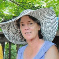 Maureen A. Penny