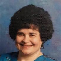 Brinda Fay Kelton