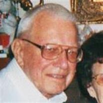 Earl E. Donges