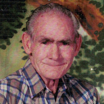 William Lee Reed