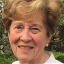 Joyce A. Hungerford