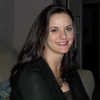 Erica Jo Bootman