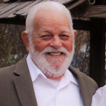 Mr. Walter Lawrence Whittington