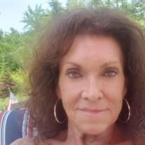 Mrs.  Linda Joyce Eller Brann