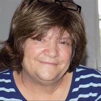 Denise Ann Bowen