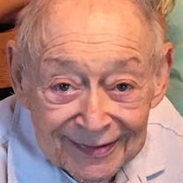 Eugene E. Leibson
