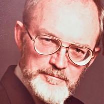 James Hardy Ware