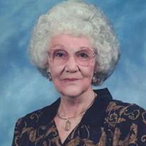 Rita J. Brumley