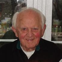 Raymond Leo Stierer