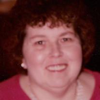 Linda L. Crawford