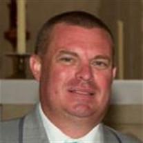 Mike Kirk