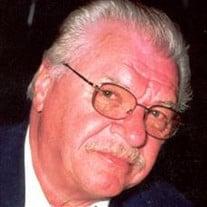 Robert  J. Kmetz
