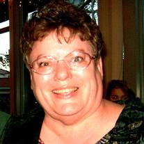 Janice Loraine Biehl