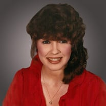 Cheryl Dawn Teele